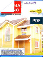 Buena Mano Q2-2013 Luzon Catalog.pdf