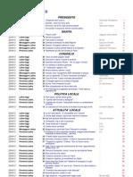 Rassegna stampa 23 aprile 2013.pdf
