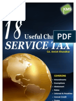 18+Useful+Chart+for+Service+Tax+(1)