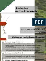 산업페수_Indonesia