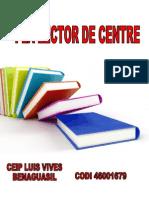 PLA LECTOR .pdf