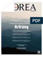 118887000-KOREA-2013-VOL-9-No-01.pdf