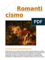 3739531-Romanticismo-3