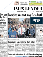 Times Leader 04-23-2013