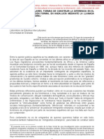GarciaGijonSanchezBolivar2006c.pdf