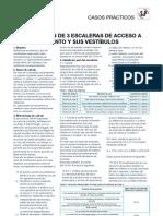 S&P Formacion 01 2013 Cp43 Calc Presion Dif Esc