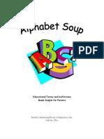 AlphabetSoup.pdf