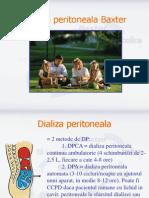 curs DP
