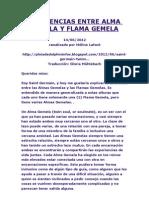 106305307-Diferencias-Entre-Alma-Gemela-y-Flama-Gemela.pdf