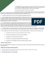 Of- Para Establecer Un Sistema de Puntos_192