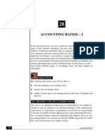 accounting ratios.pdf