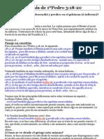 19-analisis-de-1c2bapedro- Yashúa predicó en los infiernos.pdf