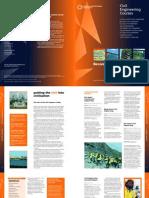 LSBU CV ENG 8pp.pdf
