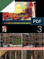 CANSADOS 3
