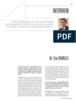 034mg-interview eric davalle-le monde economique