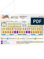 PHILTOA PTM 2013 SMX 1-4 Layout Blocking as of 040213