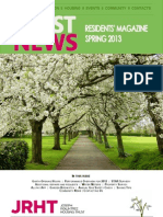 Trust News Spring 2013.pdf