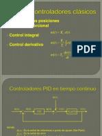 Control Pid 1