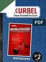 Kurbelheft_April_2013.pdf