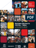 2010+Manual+Historic+Districts+for+All+in+India+