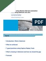 Pdf File Using Selenium Webdriver