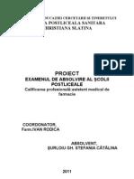 forme farmaceutice cu monografii-Șurloiu 2011