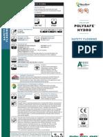 Polysafe Hydro.pdf