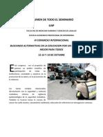 RESUMEN DE TODO EL SEMINARIO.docx