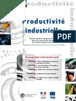 2010 11 Carton Action Productivite Quadri Modifie Web