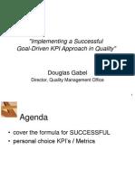 successfulpresentation-12769315010726-phpapp02