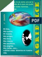AGRIDULCE.pdf