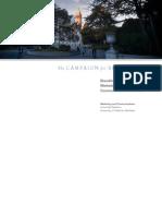 berkeley-campaign-style-09.pdf