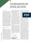 peptideos bioativos1