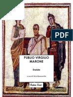 43604199 Virgilio Eneide