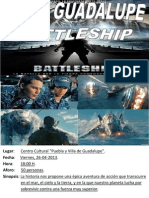 Cines Guadalupe Battleship.pdf