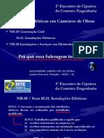 2010.03.30 - 1º encontro cipeiros contrato