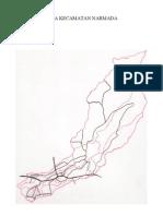Peta Kec.narmada