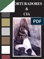 TORTURADORES & CIA - XABIER MAKAZAGA