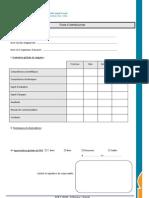 Fiche_Appr_PIFE_2013 (1).pdf