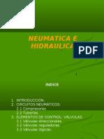 367_Neumática e hidraúlica