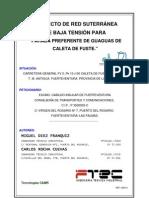 09_ACOMETIDA ELÉCTRICA_GUAGUAS_FUSTE