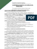 TEMA 13. EL TRANSPORTE EN ESPAÑA Y SU PAPEL EN EL TERRITORIO.docx