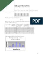 Mjere Centralne Tendencije-V (1)