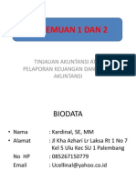 AK102-121073-812-2