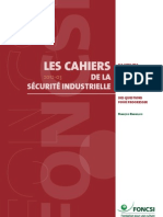 6 Dterminer Les Indicateurs[1]