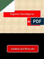 Santander Ppt Listo
