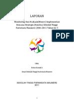 Fbs 201218738 Latihan Laporan