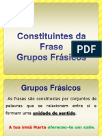 constituintesdafrase1