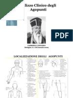 AGOPUNTI,_Utilizzo_clinico_B&Nx.pdf