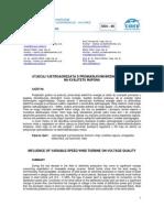 356752.SO4-06.pdf
